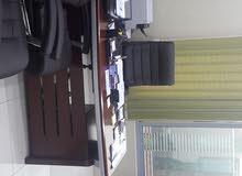اثاث مكتب فاخر