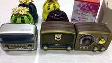 Al-Ahsa - Radio that is New for sale