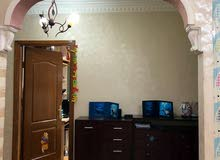 Best property you can find! Apartment for sale in Daheit Al Aqsa neighborhood