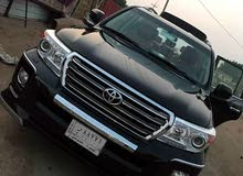 Used 2013 Toyota Land Cruiser for sale at best price