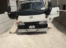 Used Toyota Other in Amman