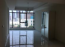 for sale:  new studio at AMFA Seef