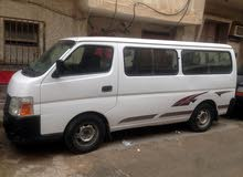 Nissan Other 2008 For Sale