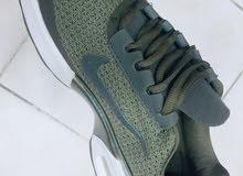 حذاء سبىورت فيتنامي القياسات 40-41-42-43-44-45
