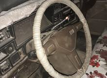 Toyota 4Runner for sale in Baghdad