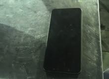 Oppo  device for sale