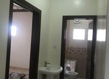 Second Floor apartment for rent in Al Riyadh