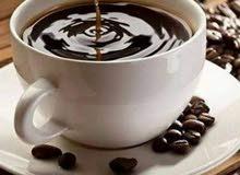 اسطى مكينت قهوة 0917769016