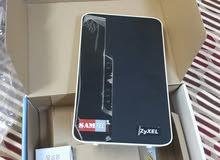 جهاز wimax لاسلكي