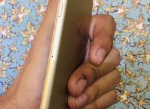 جهاز ايفون 7 العادي 32