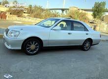 0 km mileage Toyota Crown for sale