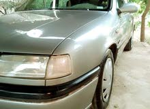 Used Vectra 1995 for sale