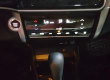Automatic Honda 2016 for sale - Used - Farwaniya city