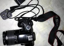 we have Used  camera with advanced specs and at a special price