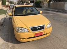 Chery Other 2011 - Used