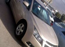 Available for sale! 50,000 - 59,999 km mileage Chevrolet Cruze 2012