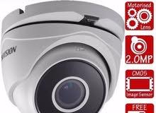 تخفيضاااااات علي تركيب كاميرات المراقبة للشركات والمنازل والمحلات