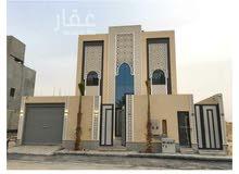 3 Bedrooms rooms Villa palace for sale in Al Riyadh
