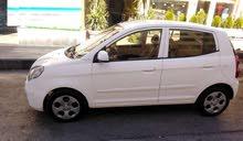 2009 Kia Picanto for sale in Amman