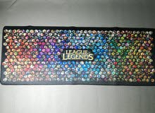 mouse pad 80X30
