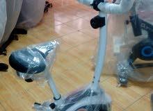 دراجة للبيع الماني 160kg