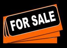 للبيع شقة في السالمية المساحة 108 متر