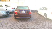 Automatic Ford 2012 for sale - Used - Hawally city