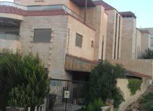 0 - 11 months old Villa for sale in Amman