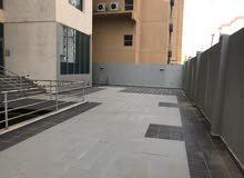 for rent apartment building in mahbula للايجار عمارة فى المهبولة
