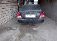 Used Hyundai Avante in Tripoli