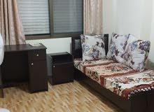 Second Floor  apartment for rent with 3 Bedrooms rooms - Amman city Shafa Badran