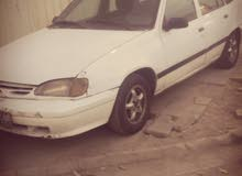 Available for sale! +200,000 km mileage Daewoo LeMans 1994