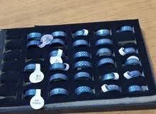 27 خاتم للبيع
