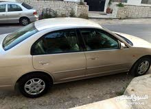 For sale Civic 2001