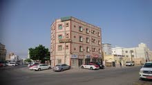 Best price 80 sqm apartment for rent in MuscatAl-Hail