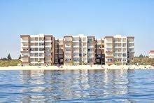 Appartements haut standing pied dans l'eau – AMWEJ