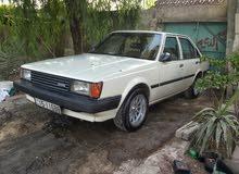 Toyota Carina 1982 For Sale