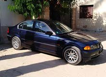 BMW 328 2000 For Sale