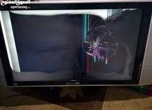 Used Other screen for sale