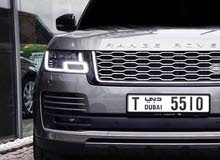 number plate for sale powerful