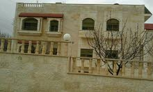 excellent finishing palace for sale in Amman city - Swelieh