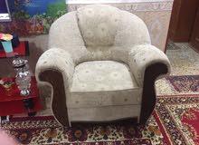 قنفات عشر مقاعد تركي للبيع