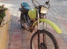 كروس كوزاكي 250 سي سي ....