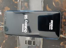 سامسونح  S8