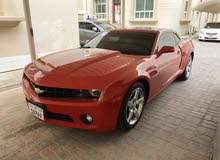 Used 2013 Camaro for sale