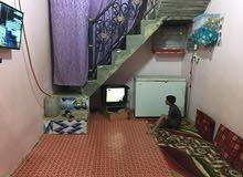 اسلام عليكم عندي بيت بناء جديد للبيع
