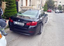 Best price! BMW 523 2012 for sale