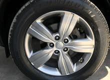 Used condition Kia Sorento 2012 with 140,000 - 149,999 km mileage