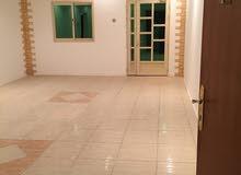 Best price 0 sqm apartment for rent in FarwaniyaAndalous