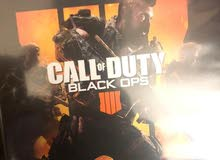 coll of duty black ops4
